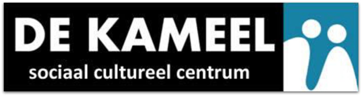 Stichting de Kameel